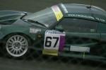 Britcar 09 (95)