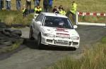 Gareth Hall 09(10)