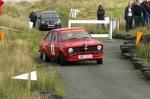 Gareth Hall 09(14)