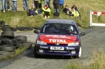 Gareth Hall 09(32)
