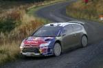 Rally GB 09 (1)