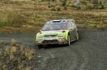 Rally GB 09 (10)