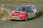 Rally GB 09(100)