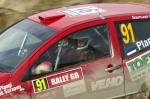 Rally GB 09(102)