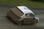 Rally GB 09(103)