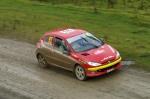 Rally GB 09(104)