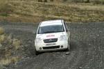 Rally GB 09(105)