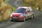 Rally GB 09(106)
