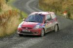 Rally GB 09 (106)