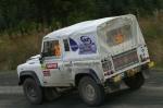 Rally GB 09(108)