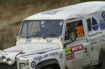 Rally GB 09 (109)