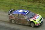 Rally GB 09(11)