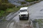 Rally GB 09 (111)