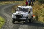 Rally GB 09(113)