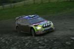 Rally GB 09(12)