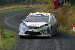 Rally GB 09(13)