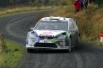 Rally GB 09 (13)