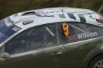 Rally GB 09(14)