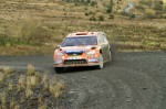 Rally GB 09(16)
