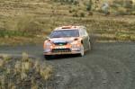 Rally GB 09 (16)