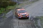 Rally GB 09 (17)