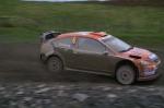 Rally GB 09(18)