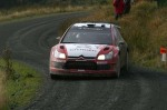 Rally GB 09(19)