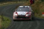 Rally GB 09 (19)