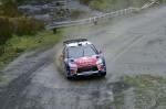 Rally GB 09 (2)