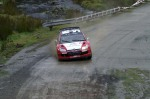 Rally GB 09(20)