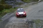 Rally GB 09 (20)