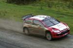 Rally GB 09(21)