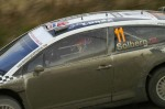 Rally GB 09(22)