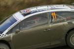 Rally GB 09 (22)