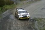 Rally GB 09(23)
