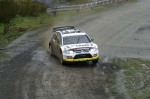 Rally GB 09 (23)