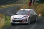 Rally GB 09(25)