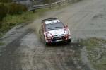 Rally GB 09(26)