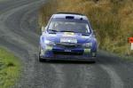 Rally GB 09(28)