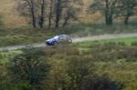 Rally GB 09(29)