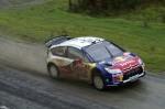 Rally GB 09 (3)