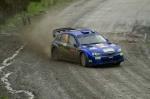 Rally GB 09(30)