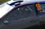 Rally GB 09 (31)