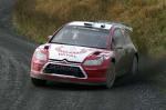Rally GB 09(33)