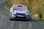 Rally GB 09 (35)