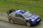Rally GB 09 (36)