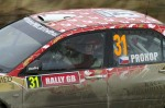 Rally GB 09(37)