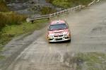 Rally GB 09(38)