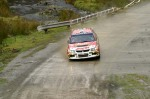 Rally GB 09 (38)