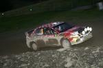 Rally GB 09(39)